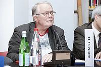 Hans-Heinrich Nolte IEIS Conference Arno J Mayer-001.jpg