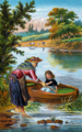 Hans Andersen's Fairy Tales (1888) - facing p. 320.png