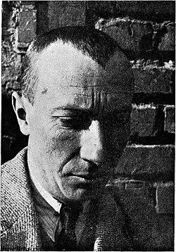 Hans Arp.JPG