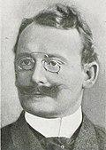 Hans Dammann