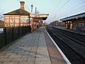 Hanwell station slow platforms look east2.JPG