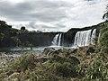 Harajiri Waterfall 14.jpg