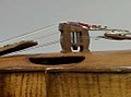 Hardanger Fiddle MET DP46.34.7a bridge.jpg
