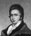 Harlan Richard 1796-1843.png