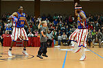 Harlem Globetrotters electrify Saber Nation with 91-78 victory 131204-F-OP138-189.jpg