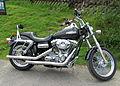 Harley Davidson Super Glide (7760042940).jpg