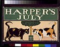 Harper's July LCCN94508814.jpg