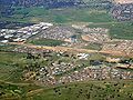 Harrison Franklin aerial.jpg