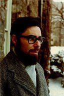 Harry Kesten.jpg