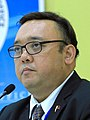 Harry Roque in 2017 - 2017111-ph01-ALCAIN-1 (cropped).jpg