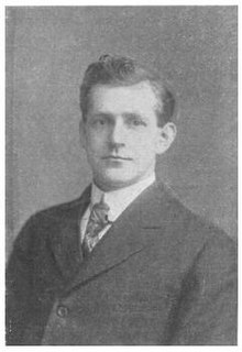 Harry Shoemaker 1908.jpg