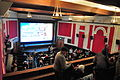 Harvard Exit during SIFF 2015 - 28 (theater hall from balcony) (17843867140).jpg