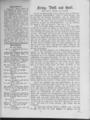 Harz-Berg-Kalender 1915 004.png