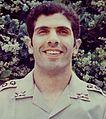 Hasan Aghareb In US (cropped).jpg
