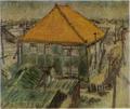HasegawaToshiyuki-1929-Tabata Electrical Substation.png
