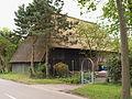 Haselau - Altendeicher Chaussee 159 Scheune.jpg