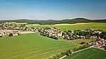Haselbachtal Bischheim Aerial alt.jpg