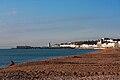 Hastings, Sussex, England-16Dec2009.jpg
