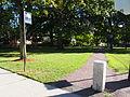 Hastings Square x Chestnut St.JPG