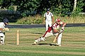 Hatfield Heath CC v. Thaxted CC at Hatfield Heath, Essex, England 16.jpg
