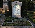 Hauptfriedhof (Freiburg) 37.jpg
