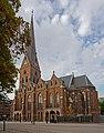 Hauptkirche St. Petri 2.jpg