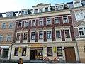 Hauptstraße 13 Copitz Pirna.JPG