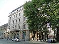 Hauptstraße 36 Dresden 1.JPG