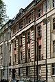 Haus Gustav-Poensgen-Strasse 7 in Duesseldorf-Friedrichstadt, von Nordosten.jpg