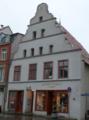 Haus Heilgeiststraße 74.PNG