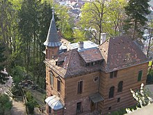 Burschenschaft Normannia Zu Heidelberg Wikipedia