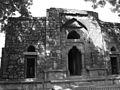 Hauz Khas Village 0001 151.jpg