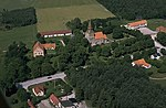 Havdhems kyrka - KMB - 16000300024423.jpg