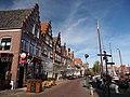 Haven van Hoorn foto 8.JPG