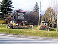Hay Bales, Belleville 1258 (4139316374).jpg