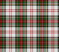 Hay or Stewart Clan Tartan WR1850.png