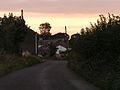 Hayton, near Aspatria - geograph.org.uk - 51830.jpg