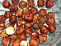 Hazelnuts2.JPG