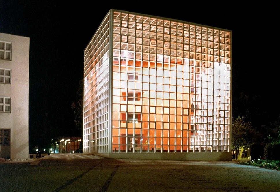 Hbk braunschweig bibliothek