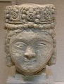 Head from a Figure with a Beaded Headdress MET sf33-111.jpg