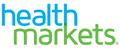 HealthMarkets Logo.png