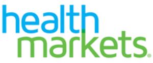 HealthMarkets - HealthMarkets