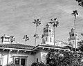 Hearst Castle, San Simeon.jpg