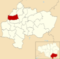 Heatons South (Stockport Council Ward).png