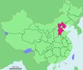 Hebei CN.png