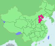 Hebei CN
