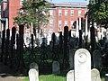 Hebrew cemetery.jpg