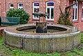 Hechtbrunnen (Hechthausen) jm90074 01.jpg