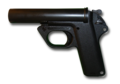 Heckler u Koch Signalpistole P2A2 noBG.png
