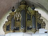 Heda kyrka organ close-up.jpg